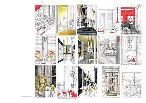 freelance interior designer portfolio file rosamund portfolio interiors jpg wikimedia commons