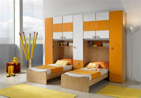 bedroom furniture for kids 30 best childrens bedroom furniture ideas 2015 16