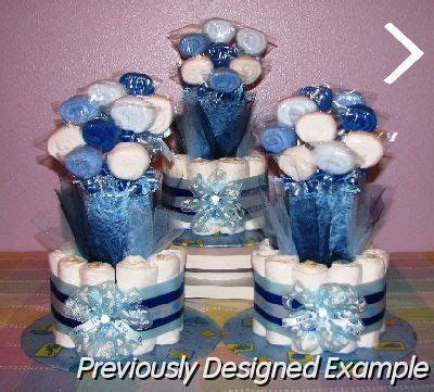 Boy Baby Shower Centerpieces For Tables by Baby Shower Favors Ideas For Boys Best Baby Decoration