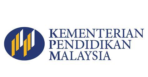 e perkhidmatan kementerian pendidikan malaysia nasihat menteri pendidikan selaras arahan jpa portal