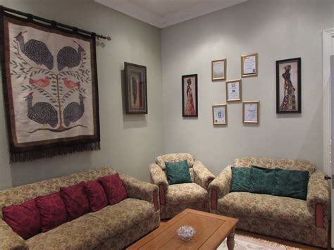 hourly rooms in pietermaritzburg the grace guesthouse pietermaritzburg south africa