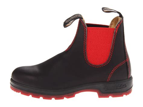 blundstone shoes blundstone bl1316 at zappos