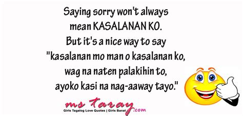 Apology Letter To Boyfriend Tagalog Search Results For Say Sorry To Boyfriend Quotes Calendar 2015