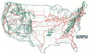 us map state routes united states map maps of usa states map of us