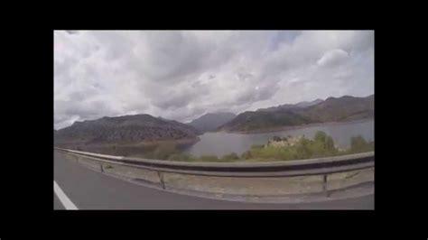 autopista ruta de la plata embalse de barrios de autopista ruta de la plata