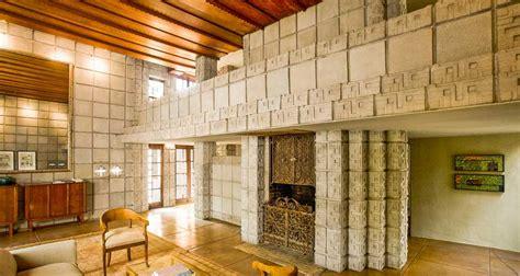 frank lloyd wright home interiors precedence kevin s digital craft