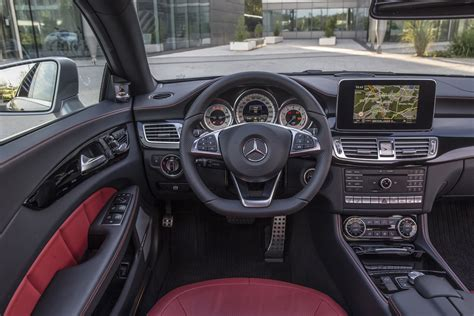 mercedes vito interior mercedes cls 2015 interior www pixshark com images