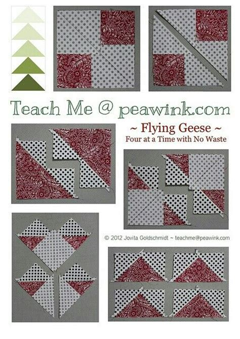 Flying Geese Patchwork - 17 best images about patchwork flying geese on