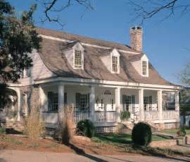 Colonial Style Home Plans by Dutch Colonial House Plans At Dream Home Source Colonial