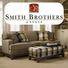 1000 images about smith brothers furniture on