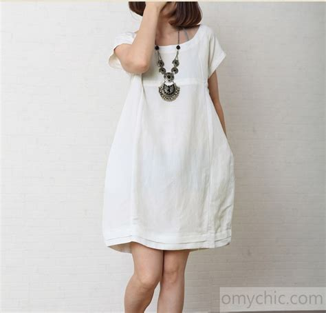 good cotton womens cotton summer dresses good dresses