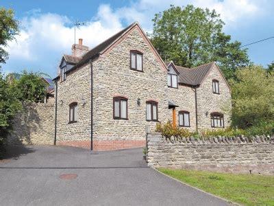garden cottage much wenlock havelock cottage in much wenlock shropshire bridgnorth