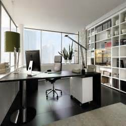 Free Home Office Design by Luxury Office Interior Design 2015 Zquotes