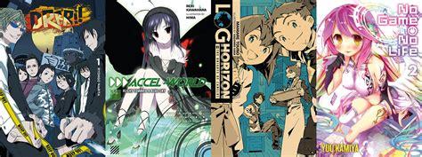 durarara vol 8 light novel durarara novel books summer 2015 releases 187 yatta tachi