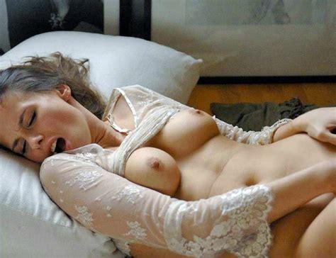 Beautiful Orgasm O Faces Luscious