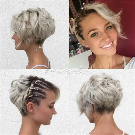 bridal hairstyles very short hair 40 best short wedding hairstyles that make you say wow