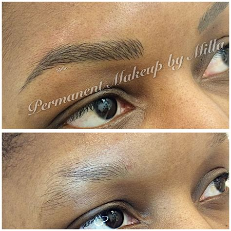tattoo eyeliner duluth mn permanent makeup eyebrows atlanta ga life style by