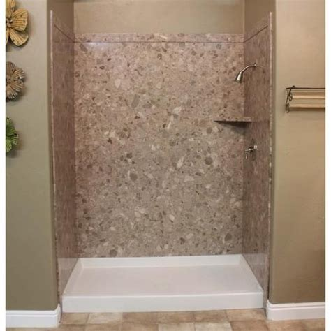 menards bathrooms pin by dana polzin on master bathroom pinterest