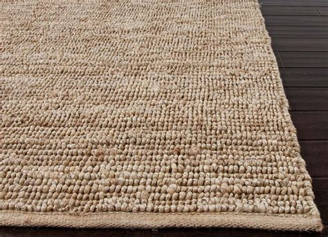 colored jute rugs jaipur rugs calypso collection colored jute rugs