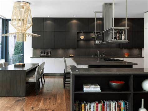 kitchen island toronto impressive modern home in toronto canada