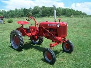 1949 farmall cub tractorshed com