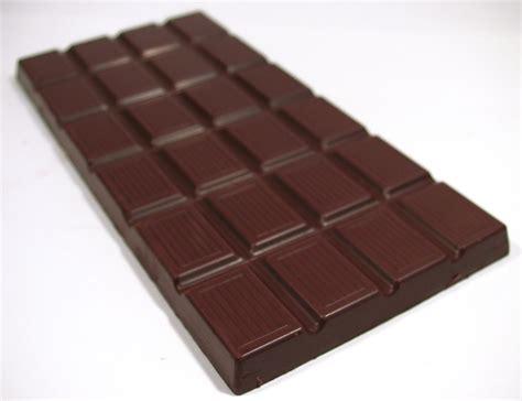I Chocolate chocolate crushed diamonds