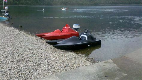 small jet boats for sale uk aluminum race boat plans