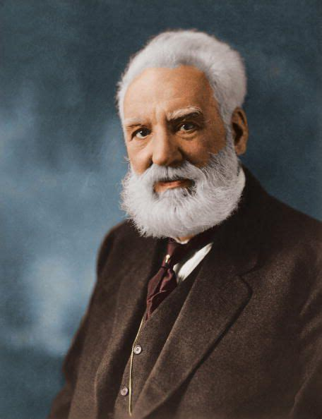 alexander graham bell biography in french biography of alexander graham bell