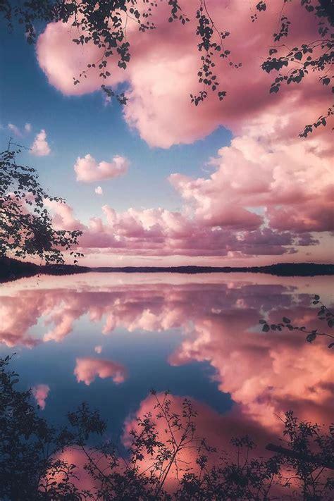 banshy finland  juuso haemaelaeinen suomi arriere planimages paysages ja paysage