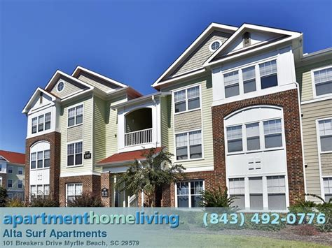 one bedroom apartments in myrtle beach one bedroom apartments in myrtle beach one bedroom