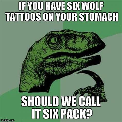 Wolf Pack Meme - wolf pack meme satoshi bitcoin wallet address