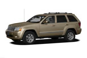 2010 jeep grand price photos reviews features