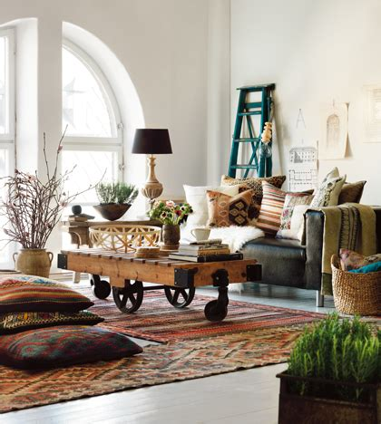oriental decorations for home rustic oriental decor daily dream decor