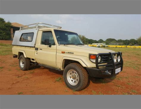 Toyota Land Cruiser Reliability Landcruiser Co Za Sell Your Toyota Land Cruiser Buy A