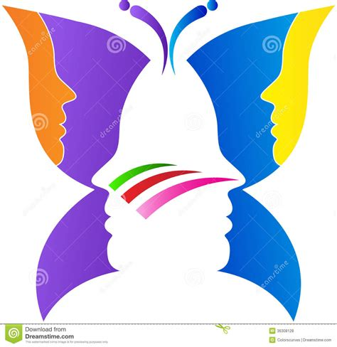 sexy stock photos royalty free images vectors butterfly face royalty free stock photos image 36308128