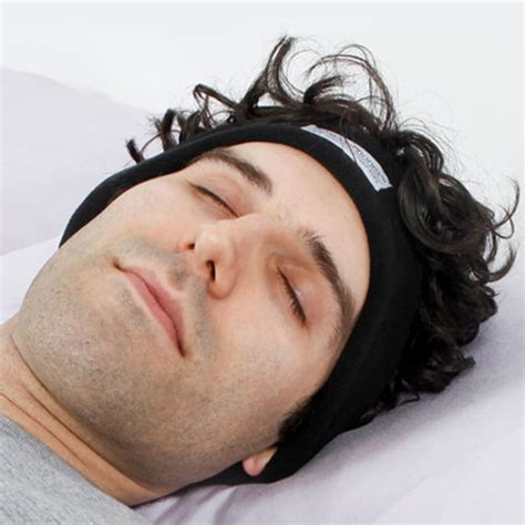 comfortable sleeping headphones sleepphones comfortable headphones for sleeping the
