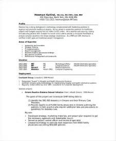 sle resume for computer science graduate computer science resume template 8 free word pdf