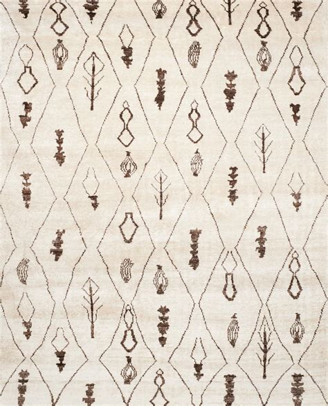 Rug Mor331a Moroccan Area Rugs By Safavieh Safavieh Moroccan Rug