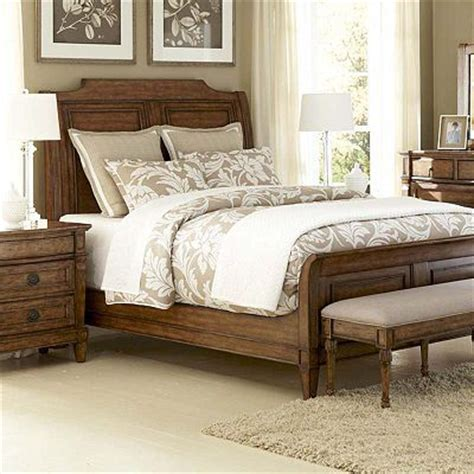 havertys bedroom sets get inspired giveaway with havertys to create beautiful