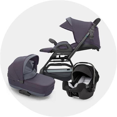 flat reclining stroller inglesina quad stroller bassinet desert dune