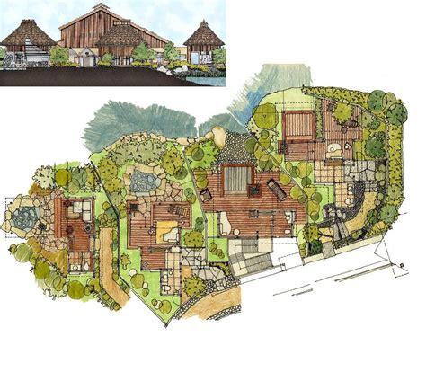 layout plan resort tenkai japan cool japan guide travel shopping fashion