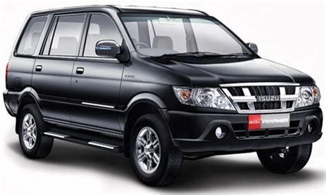 Alarm Untuk Mobil Isuzu Phanter kelebihan dan kekurangan mobil isuzu panther bekas harga isuzu giga isuzu cikarang