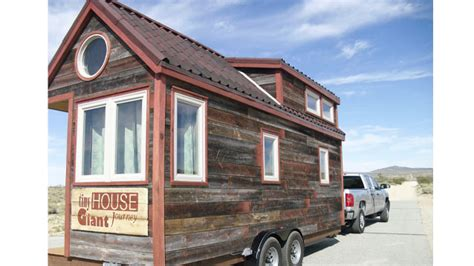 tiny house tv show hgtv s tiny house hunters tv show to feature lexington