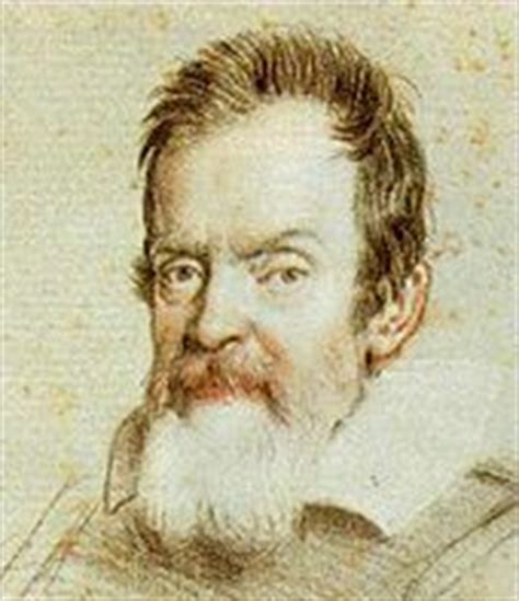 Galileo Galilei Biography Ducksters | galileo astronomer facts driverlayer search engine