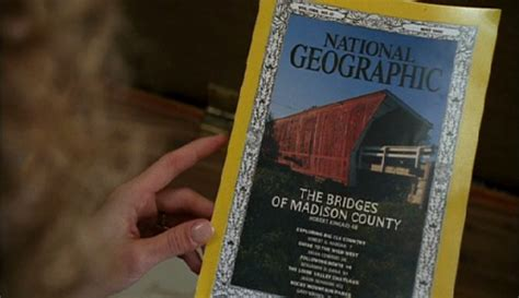 bridges of madison county bathtub scene bridges of madison county bathtub scene 28 images 636