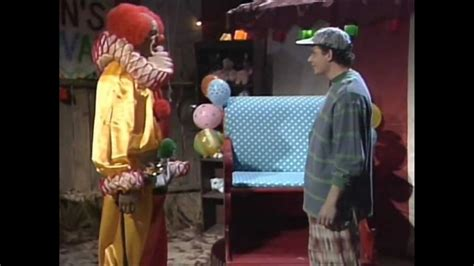 homie the clown in living color jim carrey in living color homey the clown