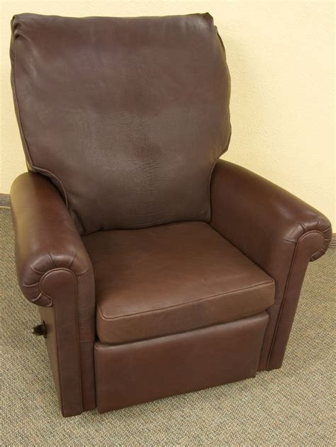toddler leather recliner costco frvaring sng best beautiful snggavlar cm brimnes snggavel