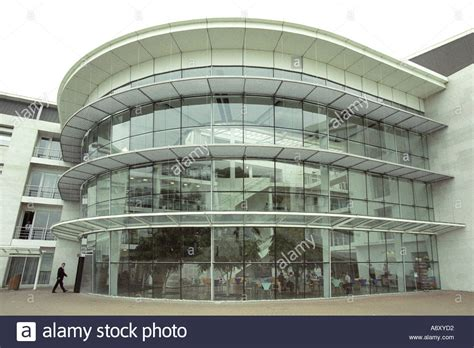 defence procurement agency mod abbey wood bristol england