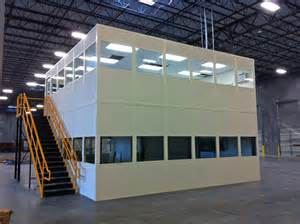 modular offices inplant office portable classroom buildings