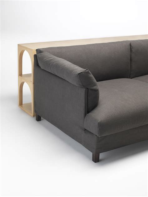 divani sofa bed chemise sofabed sofa beds from living divani architonic